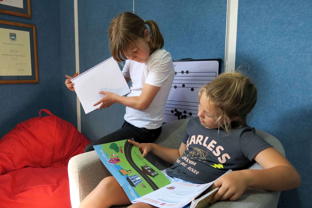 music-lessons-for-kids-in-rotorua