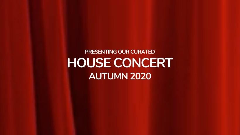 House Concert copy